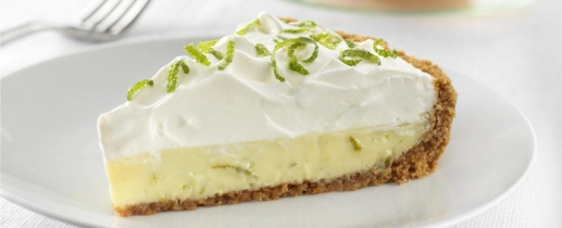 key-lime-pie-101