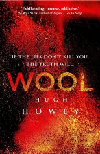WOOL-Hugh-Howey