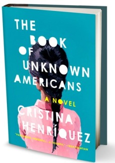 201406-omag-books-unknown-americans-949x1356