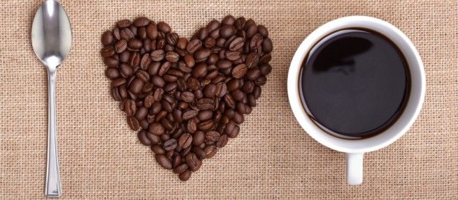 cropped-coffee-image-2