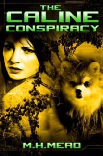 caline-conspiracy