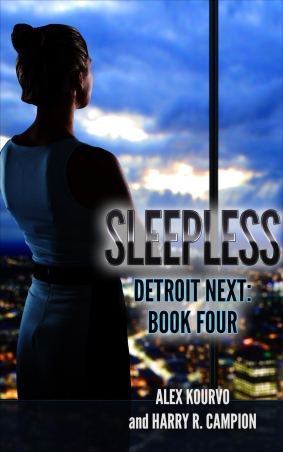 Sleepless_cover copy1