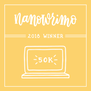NaNo-2018-Winner-Badge
